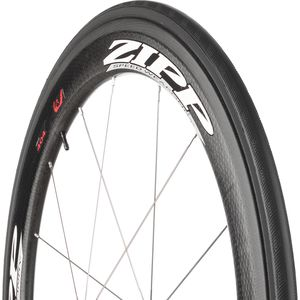 Mavic CXR Ultimate Griplink Tire - Tubular