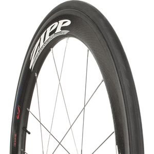 Mavic CXR Ultimate Powerlink Tire - Clincher