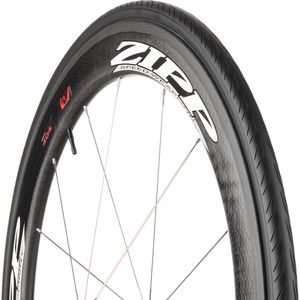 Mavic Yksion Pro Powerlink Tire - Tubular