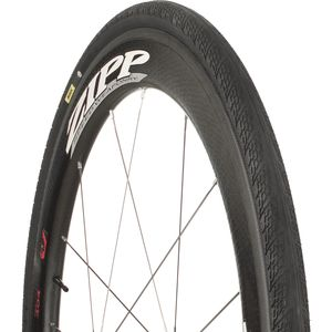 Mavic Yksion Elite Allroad Tire - Clincher