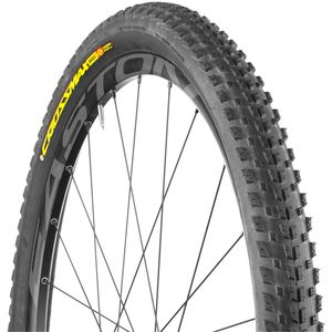 Mavic Crossmax Pulse Tire - 29in