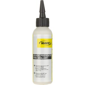 Mavic Tire Sealant