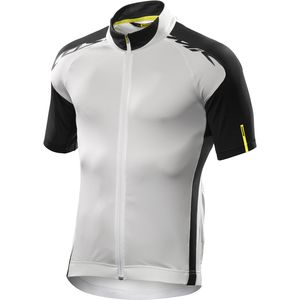 Cosmic Elite Jersey - Short-Sleeve - Men's