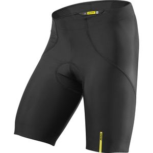 Mavic Aksium Cycling Short - Men's