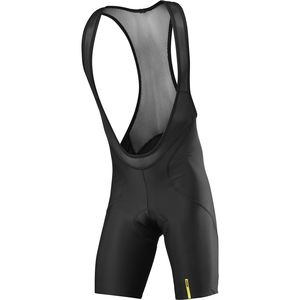Mavic Aksium Bib Short - Men's