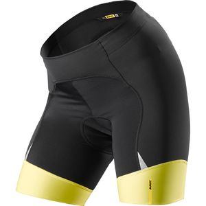 Mavic Ksyrium Elite Short - Women's