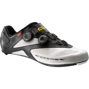 Mavic Cosmic Ultimate II Shoes - Men's