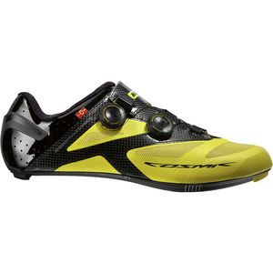 Mavic Cosmic Ultimate II Shoe - Men's