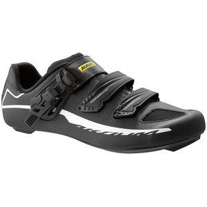 Mavic Aksium Elite II Shoes - Men's