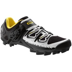 Mavic Crossmax SL Pro Carbon Shoes - Men's