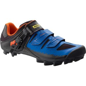Mavic Crossride SL Elite Shoes - Men's