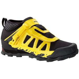 Mavic Crossmax XL Pro Shoes - Men's