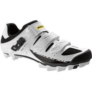 Mavic Crossride SL Elite Shoes - Women's