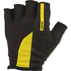 Mavic Cosmic Pro Gloves - Men's