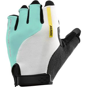 Ksyrium Elite Glove - Women's