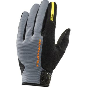 Crossride Protect Glove