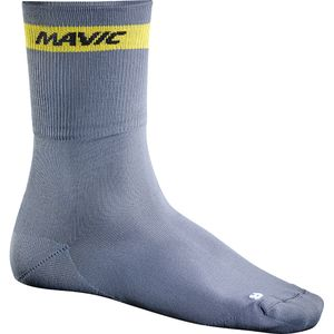Crossmax High Sock