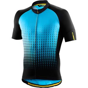 Mavic Haute Route Pro Jersey - Men's