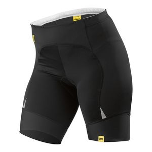 Athena Cycling Short - Women's