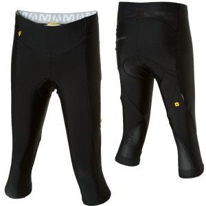 Mavic Cloud Knickers - Women's