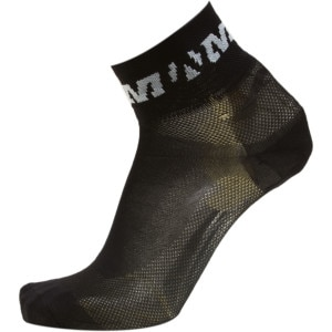 Race Socks - Men's