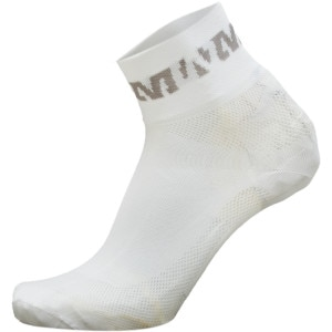 Mavic Race Socks - Men's