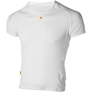 Mavic Echelon Base Layer - Short-Sleeve - Men's