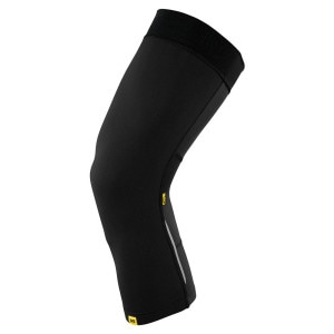 Mavic Knee Warmers
