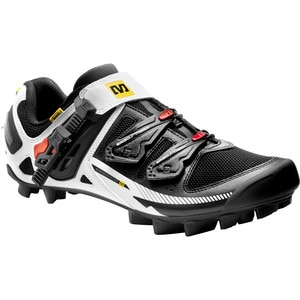 Mavic Tempo Shoe - Men's