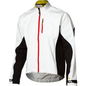 Mavic Sprint H2O Jacket - Men's