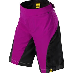 Mavic Meadow Short Set - Women's