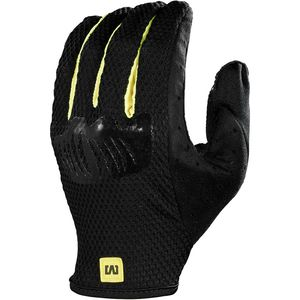Mavic Stratos Glove