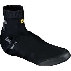 Mavic Thermo Shoe Cover