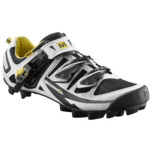 Mavic Chasm Shoe - Men's