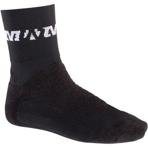 Mavic Inferno Sock