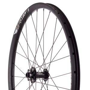 Mercury Wheels X1 Carbon 27.5in Wheelset