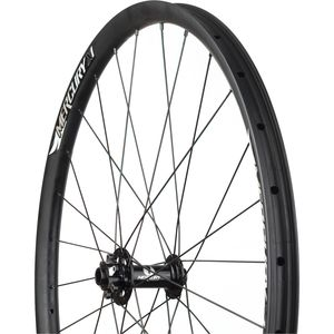 Mercury Wheels X1 Carbon 29in Boost Wheelset