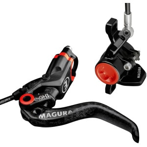 Magura USA MT8 Disc Brake