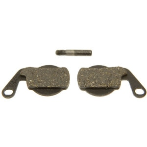 5.2 Endurance Disc Brake Pads