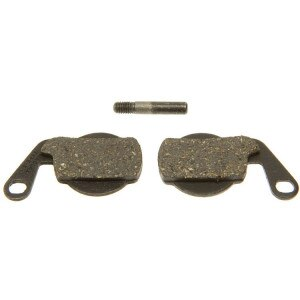 Magura USA 5.2 Endurance Disc Brake Pads