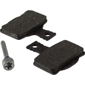 MT Endurance 7.2 Brake Pad - 2-Pack