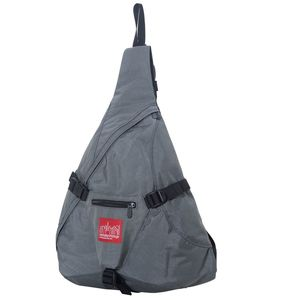 Manhattan Portage J Bag Bike Bag