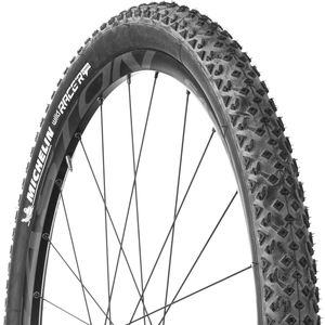 Wild Race'r Ultimate Advanced Tire - 29in