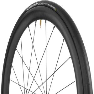 Power All-Season Tire - Clincher