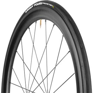 Michelin Power Protection + Tire - Clincher