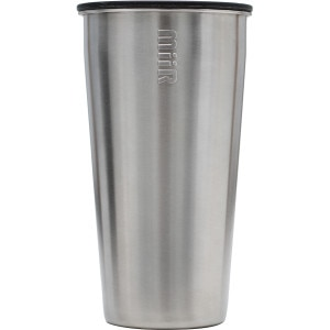 MiiR Coffee Cup - 12oz