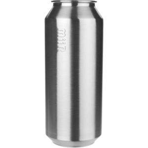 MiiR Tall Boy - 16oz