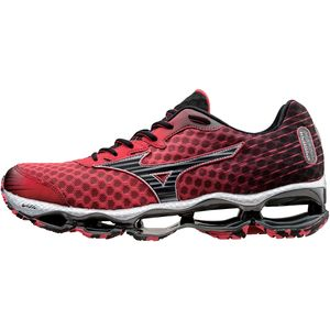 Mizuno Wave Prophecy 4 Running Shoe - Men's