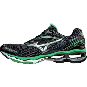Mizuno Wave Creation 17 Running Shoe - Men's
