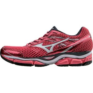 Mizuno Wave Enigma 5 Running Shoe - Women's